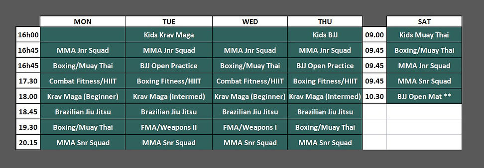 NEW SCHEDULE INCLUDING JNR SQUAD.jpg
