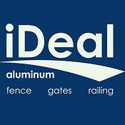 iDeal Aluminum, Barrow Fence