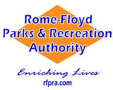 Rome-Floyd Parks Fences