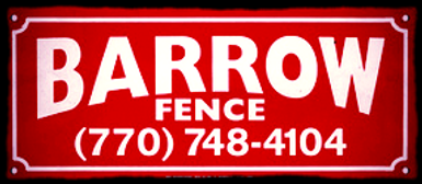 Fence, Cedartown, Georgia, commercial, residential, farm, security, chainlink, ornamental, brick, decks, patio, steel, wood, barb wire, gates,aluminum