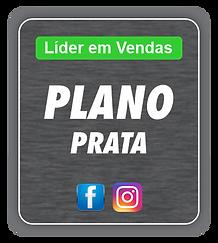 PRATA.png