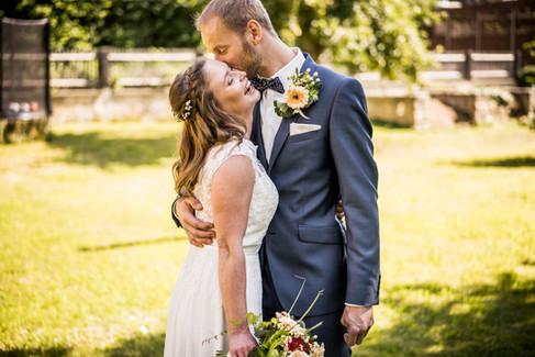 Hochzeit-pirna