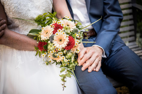 heiraten-in-dresden