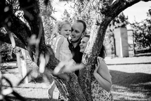 familienfotograf-in-dresden