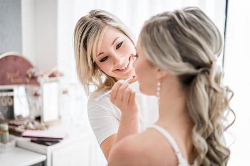 make-up-dresden