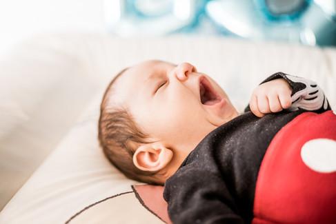 babyfotograf-dresden