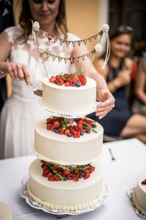 Hochzeitstorte-pirna