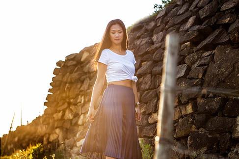 portraitfotograf-pirna