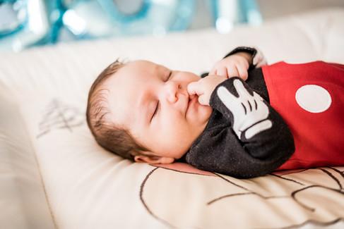 babyfotografie-dresden