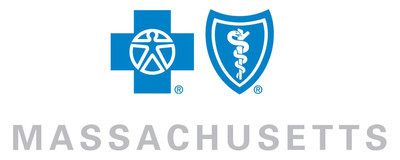 Blue Cross Blue Shield of MA loves Donii