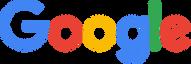 Google loves Donii