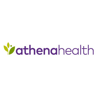 athenahealth loves Donii