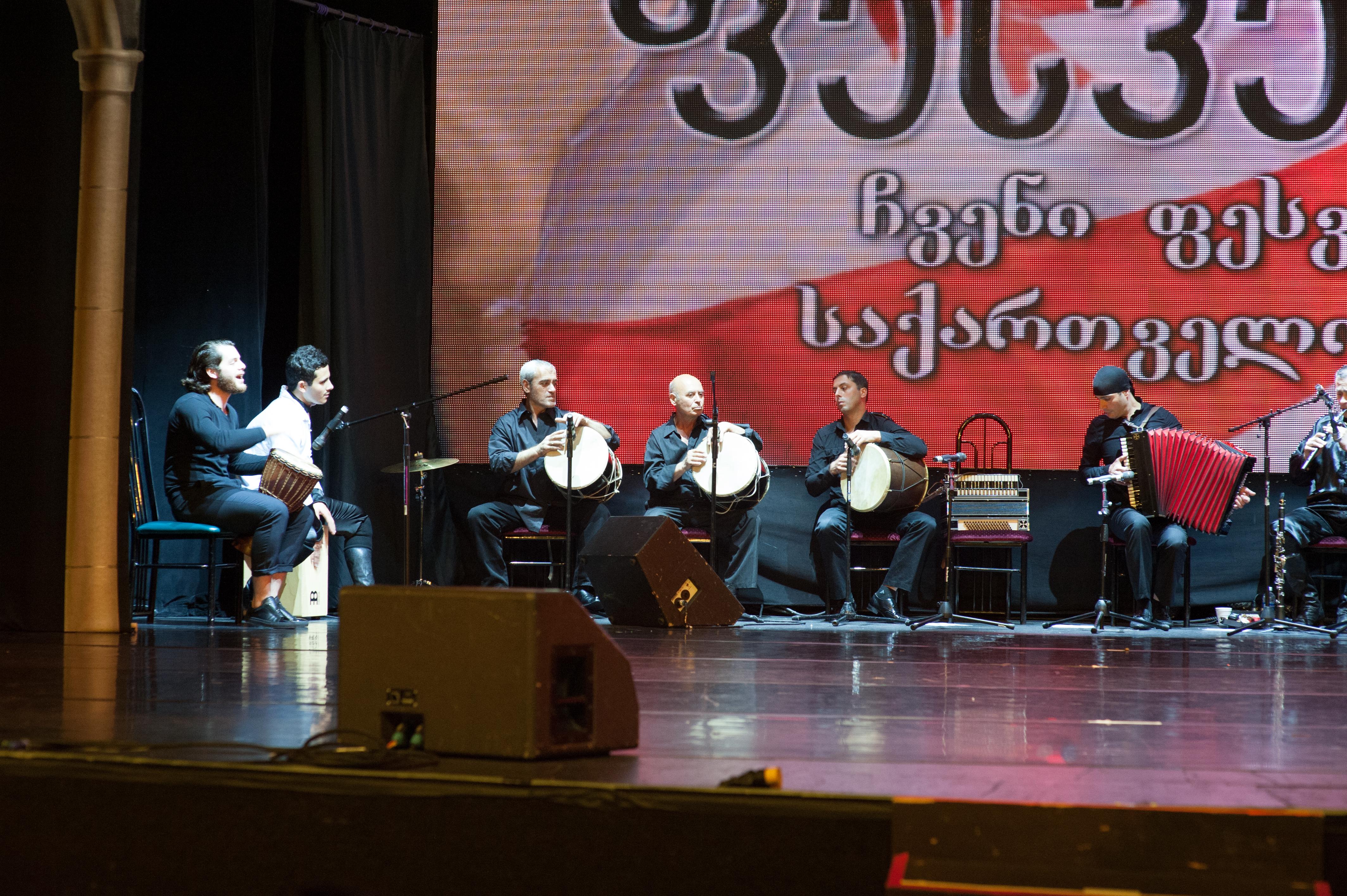 2016Pesvebi-587