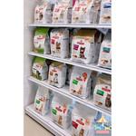 Pet Food 🐶🐱🐰 Little Pet _เปิดให้บริกา