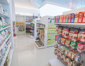 shop3.jpg