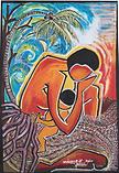 Vanuatu.png