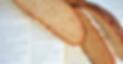 bread-3707011__340.webp