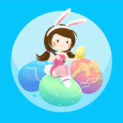 Aly Bunny