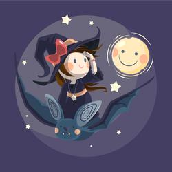 Aly Witch