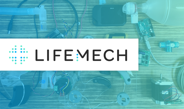 LifeMech