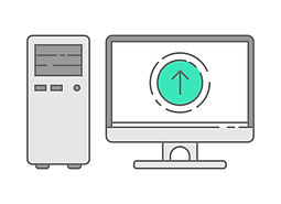 MPC_Icons_v2_Upgrade.png
