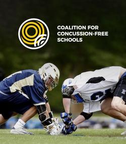 Concussion-Free Schools