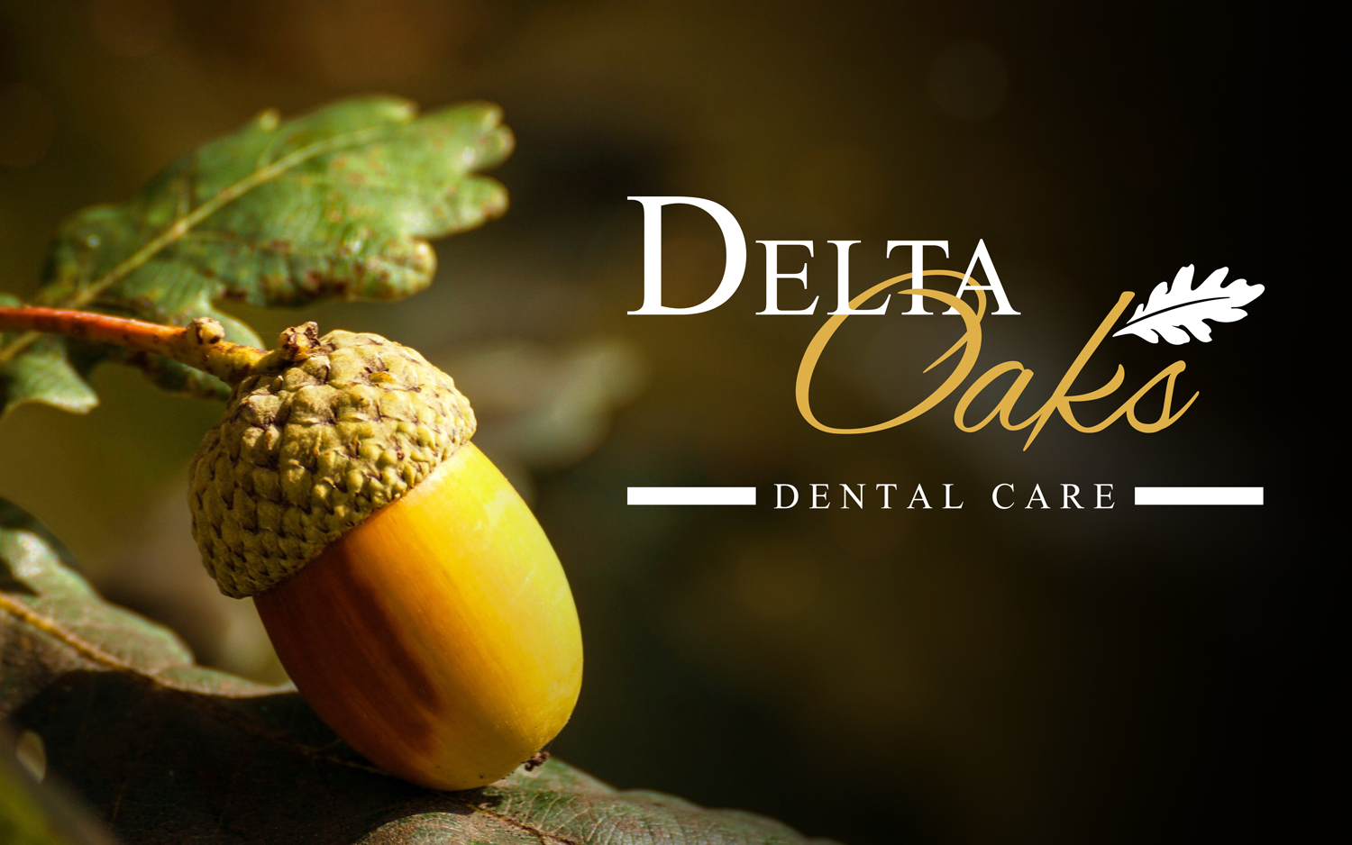 Delta Oaks Dental Care