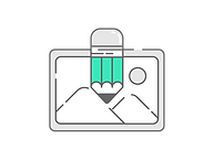 MPC_Icons_v2_Design-11.png