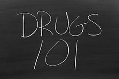 A-Look-into-the-Drug-Culture-in-College-