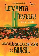 CAPA LEVANTA FAVELA.jpg