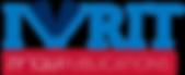 Ivrit_Logo_FIN (1).png