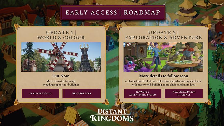 DK EA Roadmap-24th.png