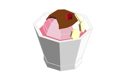 RFD Coloured Icon Linework-47.png