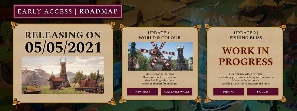 Distant Kingdoms Access Roadmap 1920x720
