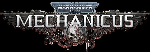 Warhammer 40k Updated Logo-01 (1).png