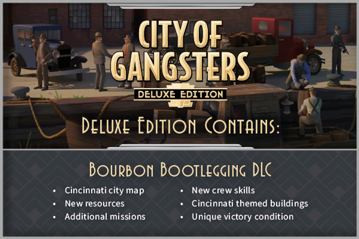 CoG Deluxe Advert Localised_English.png