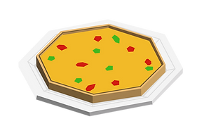 RFD Coloured Icon Linework-32.png