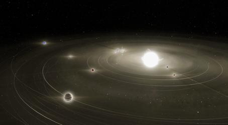 Stellar map.png