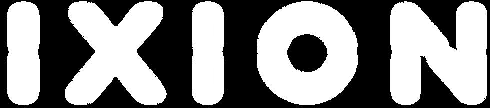ixion logo variants_White w-glow (2).png