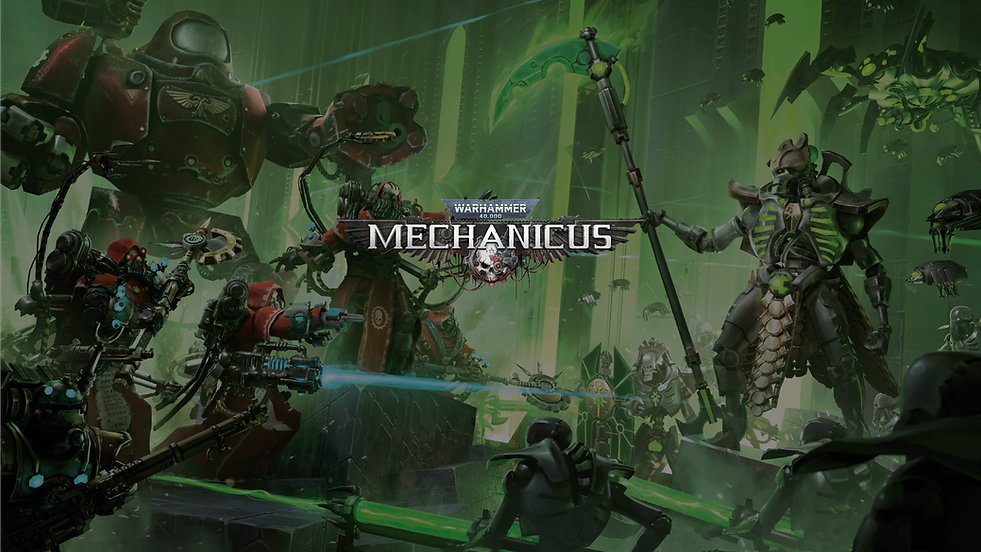 Mechanicus Template-01.png
