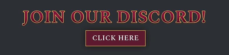 DK Banner Discord-01.png