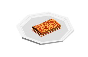 RFD Coloured Icon Linework-50.png