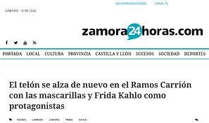 El telón Ramos Carrión.jpg
