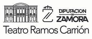 Logo Teatro Ramos Carrión nuevo.jpg