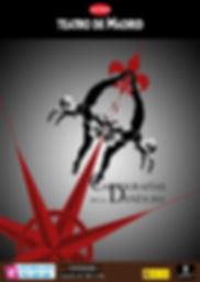 Cartel_Cartografías_de_la_danza_2011.jpg