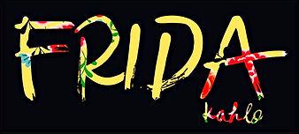 Frida_edited_edited.jpg