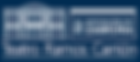 Captura de pantalla 2020-04-23 a las 9.2