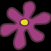 Flores-Tikapata-Colores-morado.png