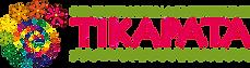 Tikapata-Logo-Horizontal-15x8cm.png