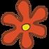 Flores-Tikapata-Colores-naranja.png